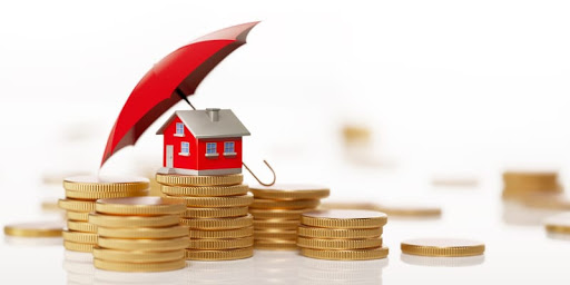 Photo of Property Insurance – Methods to Save A Little Money