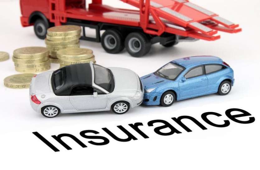 Photo of What Insurance You have to be a Courier