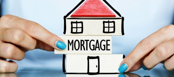 Photo of Are You Aware That The Best Mortgages Are?