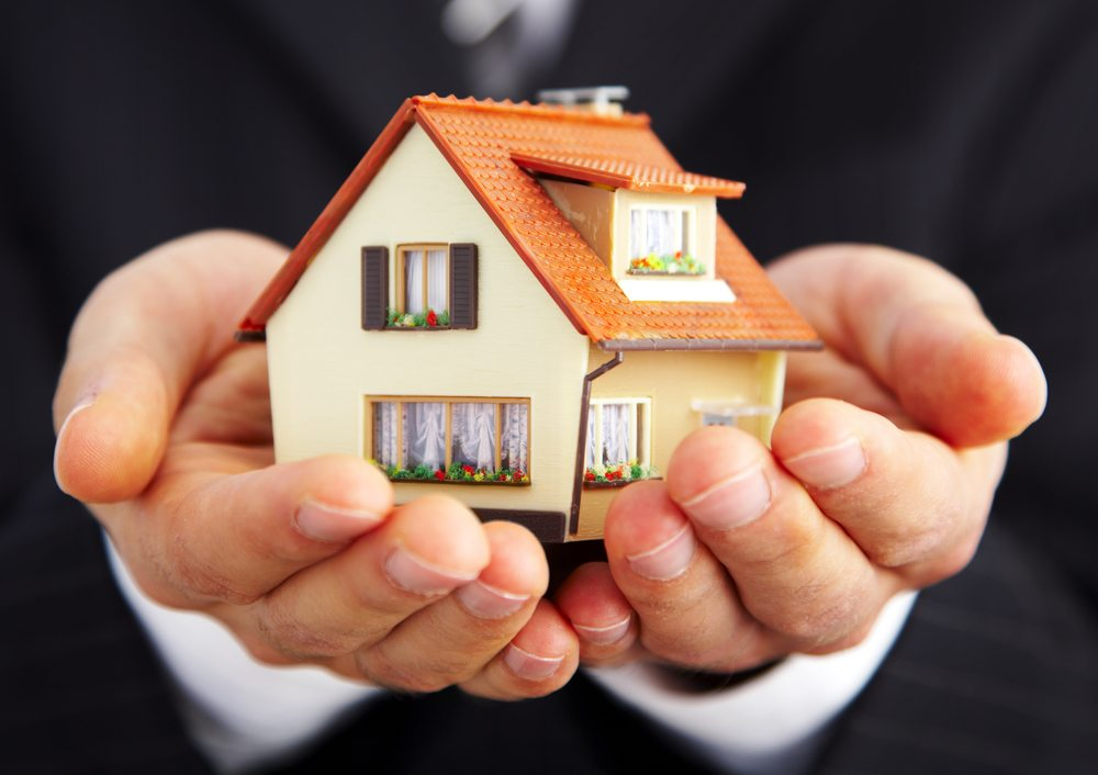 Photo of The Way Your Poor Credit Affects Getting a home loan