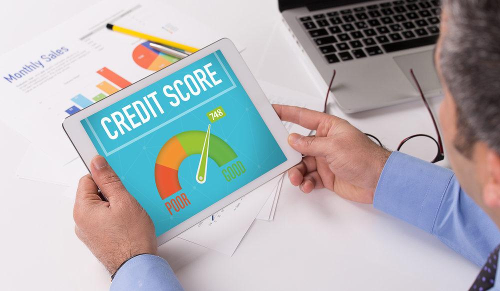 Photo of Credit Improvement Tips – Self-help