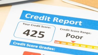 Photo of Help for Bad Credit – Is Avoiding Credit the Answer?