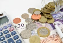 Photo of Finance Help – Acquire the Help of an Expert