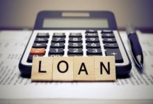 Photo of Made sure about Loans – The Safest Way to Grab Finances