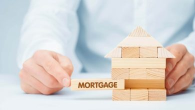 Photo of 5 Reasons Why Hiring a Mortgage Company is the Best Choice